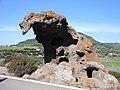 Castelsardo - Roccia dell'Elefante (04).jpg