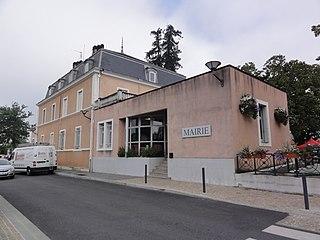 Castets,  Nouvelle-Aquitaine, France