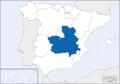 Castilla-La Mancha.png