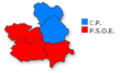 Castilla-La Mancha 1983.png