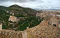 CastillaLaMancha Cuenca2 tango7174.jpg