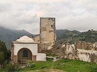 Castillo de Casares 01.jpg