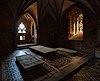 Castillo de Malbork, Polonia, 2013-05-19, DD 17.jpg