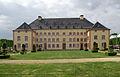 Castle Bettange-sur-Mess 04.jpg
