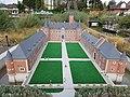 Castle of Alden Beisen at Mini Europe.jpg