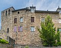 Castle of Panat 03.jpg