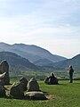 Castlerigg Stone Circle.jpg