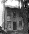 Castleton Library ca1897 Vermont 1.jpg