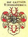 Castner-Schnadebach-Siebmacher-1605-099.jpg