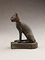 Cat MET 45.4.6 EGDP014409.jpg