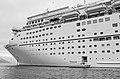 Catalina Island and Ensenada Cruise - panoramio (49).jpg