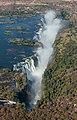 Cataratas Victoria, Zambia-Zimbabue, 2018-07-27, DD 04.jpg
