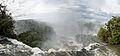 Cataratas del Iguazú 7.jpg