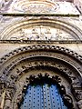 Catedral de Ourense 2.jpg