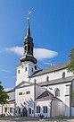 Catedral de Santa María (Toomkirik), Tallin, Estonia, 2012-08-05, DD 09.JPG