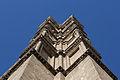 Catedral de Santa María de Toledo - 09.jpg