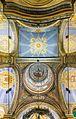 Catedral de la Dormición de la Madre de Dios, Varna, Bulgaria, 2016-05-27, DD 112-114 HDR.jpg