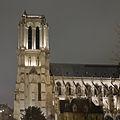 Cathédrale Notre-Dame de Paris - 24.jpg