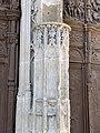 Cathédrale Saint Pierre - Beauvais (FR60) - 2021-05-30 - 10.jpg