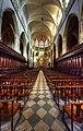 Cathédrale St Étienne 1.jpg