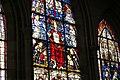 Cathédrale de Coutance 2009-07-31 025.JPG