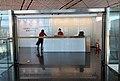 Cathay Pacific lounge at ZBAA T3E (20180823112300).jpg