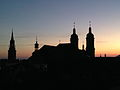 Cathedral St. Gallen.jpg