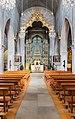 Cathedral of Viana do Castelo 04.jpg