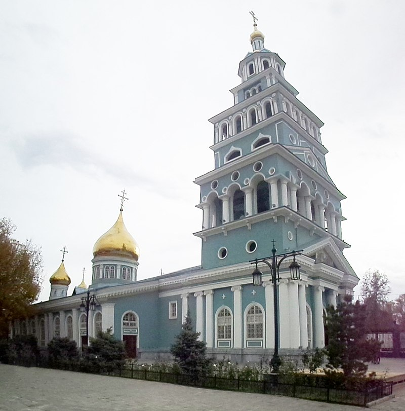 Cathedrale de la Dormition de Tachkent 13-53.jpg