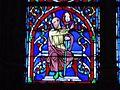 Cathedrale nd paris vitraux045.jpg