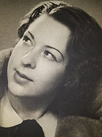 Catherine Fauln, de son vrai nom Raymonde Thora Jensen (1911-1951).jpg