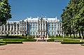 Catherine Palace in Tsarskoe Selo 02.jpg