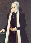 Catherine of Sweden (1552) c 1565.jpg