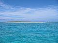 Cato Island.jpg