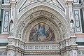 Cattedrale di Santa Maria del Fiore (15610465910).jpg