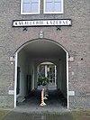 cavaleriekazerne-amsterdam-poort