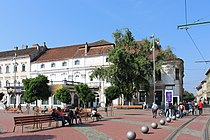 Cazinoul Militar Timisoara.jpg