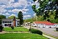Cedar-Bluff-Old-Kentucky-Turnpike-va.jpg