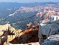 Cedar Breaks National Monument, UT 8-2009 (5864362638).jpg