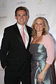 Celebrities Revel for a Cause Black Tie For Breast Cancer Gala Ball, Sydney.jpg