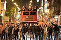 Celebrowanie wicemistrzostwa polski przez Kibiców Piasta Gliwice.jpg