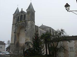 Celles, Dordogne Commune in Nouvelle-Aquitaine, France