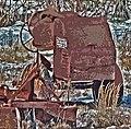 Cement Mixer in a Field (380629716).jpg