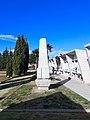 Cementiri de Riudoms 09.jpg