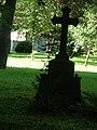 Cemetery in Brętowo - panoramio - Sławek Zawadzki (10).jpg