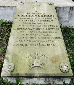 Cemetery in Wisznice (closed) - 20.jpg