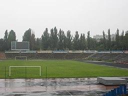 Central City Stadium, Mykolaiv — 2.jpg