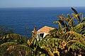 Central Coast, CA - panoramio (2).jpg