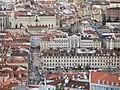 Central Lisbon (306433323).jpg
