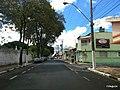 Centro, Franca - São Paulo, Brasil - panoramio (115).jpg